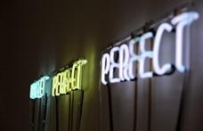 Létezik-e tökéletes munkahely? És ha igen, hogyan ismerjük fel?