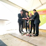 Milliárdokból épít új gyárat a Mol Zalaegerszegen