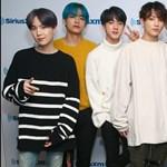 A koronavírushoz hasonlított egy ázsiai együttest, nem győzött utána bocsánatot kérni