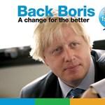 Újraválasztották London konzervatív polgármesterét