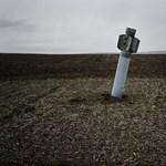 Megkezdődött a fogolycsere Ukrajnában