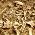 Mi történik a testtel halál után?