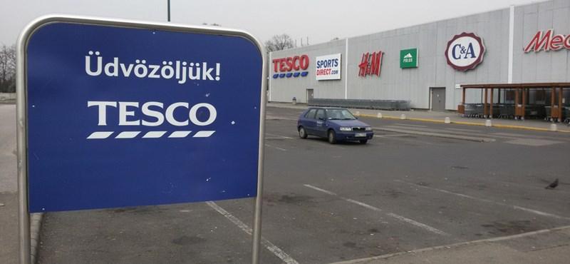 """""""Vasárnapi bevásárlás Orbánéknál"""" – rólunk írnak a csehek"""