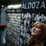 Schmidt Mária: Zoltai érkezésével szűnt meg a kommunikáció Lázárral