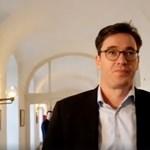 Karácsony: Kovács Zoltán elismerte, hogy politikai alapon hoznak döntést Budapest újranyitásáról