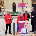 Elemző: Ezúttal a Fidesz szavazói maradtak otthon