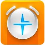 Ha egy ébresztő app sem tetszett eddig, ez lehet a megoldás