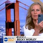 Van, aki már kézbe vehette az új iPhone-okat – videó
