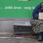 Miért csökkentik a segélyeket?