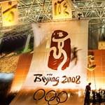 Nem lesz kalózturizmus Pekingben