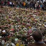 Csak 21 évet kaphatna a norvég gyilkos, de van kiskapu