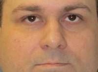 Kivégeztek egy rasszista gyilkost Texasban