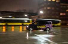 A berlini utcákon nagy csata dúl az éjszaka királya címért