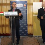 """A fiatalokat tájékoztatná a Fidesz a menekültek okozta európai """"veszélyekről"""""""