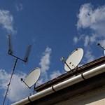 Egy parabolával fogható lesz az összes közszolgálati tévé