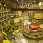 A kormány lenyelné a paksi pénzt, pedig az erőmű leszerelése legalább 1650 milliárd forintba kerül majd