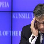 Times: Magyarország kemény ultimátumot fog kapni az EU-tól