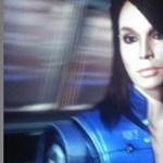 Mass Effect 3 - bónuszokat kapnak az előrendelők (videó)