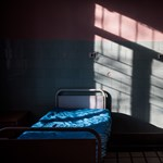 Hét év után ébredt fel a gyermeke születésekor kómába zuhant szerb nő