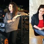 Vagány csajoknál a kincstár kulcsa - Női erő a magyar sikerfilmek mögött
