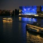 Vizes vb: tíz érmet várnak a magyar úszóktól