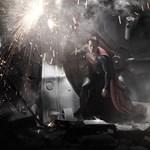 Két részletben jöhet a Batman-Superman közös film is
