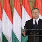 Iványi György: Orbán Viktor anyanyelve