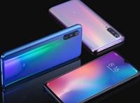 Az igen: a Xiaomi új telefonja videózásban a Huawei legjobb mobilját is veri