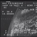 Visszazuhan a Földre a meghibásodott orosz űrhajó