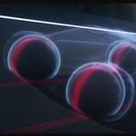 Olyan gumit fejlesztett a Goodyear, ami forradalmasíthatja az autózást