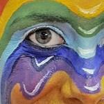 Lézeres műtéttel kék szemünk lehet
