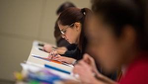 Újabb négy egyetem kerülhet alapítványi fenntartásba?