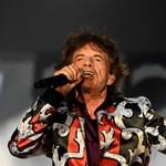 Már be is jelentette észak-amerikai turnéja új időpontjait a Rolling Stones