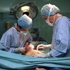 Újabb gondok az ajkai kórházban: most orvosok távoznak