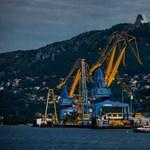 Nincs sok értelme a trieszti magyar kikötőnek, de legalább jó drága lesz