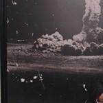 Ennél jobbat álmodni sem lehetett – a Twin Peaks 18 felejthetetlen pillanata