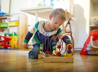 Újabb kutatási eredmény ad választ arra, miért alakulhat ki az autizmus