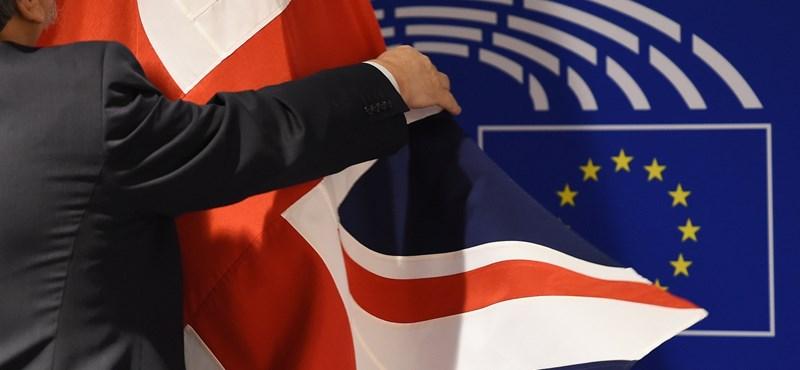 Brexit: a parlament jóváhagyása is kell az 50. cikkely aktiválásához