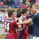 Első gólját lőtte a Bolognában Nagy Ádám – videó