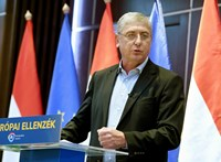 Gyurcsány: csak becsületes politikus tudja szolgálni a hazát