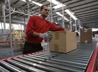 Mi van, ha szállítás közben összetörik a neten rendelt terméket?
