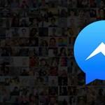 Ismét óriási nagy kamu terjed a facebookos tiltásokról, ne küldje tovább