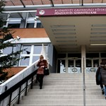 Bajba kerülhet több vidéki főiskola