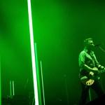 Budapesten első önálló magyarországi koncertjét adja jövőre a Queens Of The Stone Age