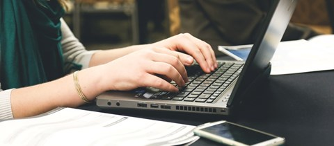 Digitális oktatás kezdődik a szakképzésben is