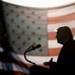 Mark Hamill a Csillagok háborújához hasonlítja Trump bukását