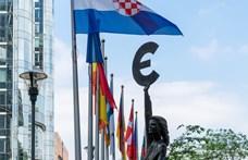 Horn Gábor: A közösségromboló uniós kifizetésekről