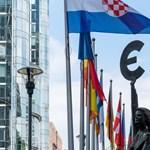 Brüsszel folytatni akarja a Magyarországgal szembeni eljárást