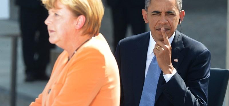 """""""Az elhárításnak nem feladata, hogy diplomáciai botrányt robbantson ki"""""""