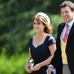 Nem Harry herceg esküvője lesz az egyetlen idén a brit királyi családban